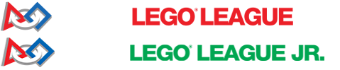 FIRST® LEGO® League Bulgaria
